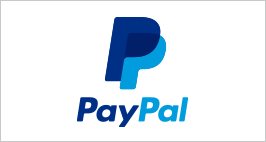 PayPal Acceptance Mark Logo